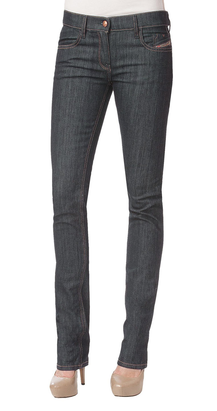 FREE SHIPPING AVAILABLE! Shop tennesseemyblogw0.cf and save on Slim Fit Jeans.