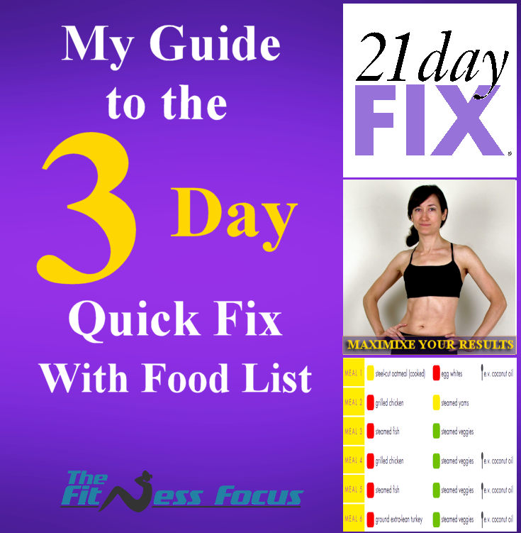 How Can I Reduce The Fat In My Upper Arms