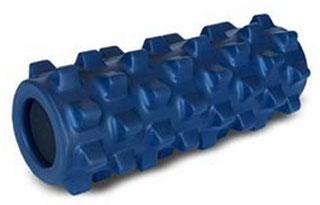 "rumble-foam-roller ""width ="" 320 ""height ="" 205 ""srcset ="" https://thefitnessfocus.com/wp-content/uploads/2014/02/rumble-foam-roller.jpg 320w, https: // thefitnessfocus.com/wp-content/uploads/2014/02/rumble-foam-roller-300x192.jpg 300w ""data-lazy-tailles ="" (largeur maximale: 320px) 100vw, 320px ""src ="" https: // thefitnessfocus.com/wp-content/uploads/2014/02/rumble-foam-roller.jpg ""/></p> <p><noscript><img class="