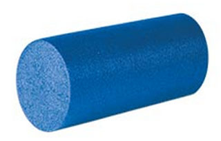 "smooth-foam-roller ""width ="" 320 ""height ="" 205 ""srcset ="" https://thefitnessfocus.com/wp-content/uploads/2014/02/smooth-foam-roller.jpg 320w, https: // thefitnessfocus.com/wp-content/uploads/2014/02/smooth-foam-roller-300x192.jpg 300w ""data-lazy-tailles ="" (largeur maximale: 320px) 100vw, 320px ""src ="" https: // thefitnessfocus.com/wp-content/uploads/2014/02/smooth-foam-roller.jpg ""/></p> <p><noscript><img class="