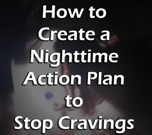 stop-late-night-cravings
