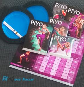my-piyo-deluxe-package-new