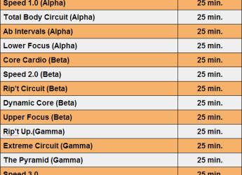 Index of /wp-content/uploads/2014/10