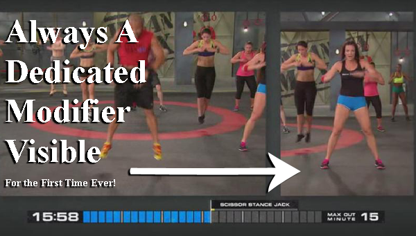 What is INSANITY MAX:30? Your Most FAQs Answered