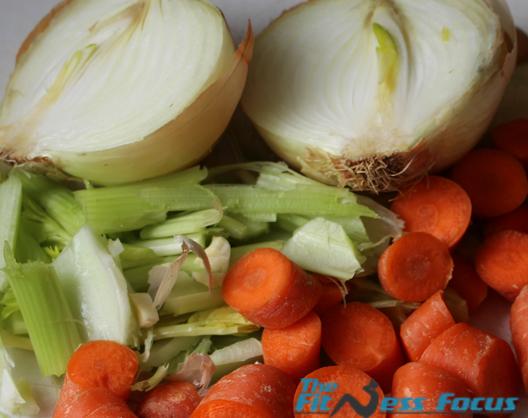vegatables-for-broth