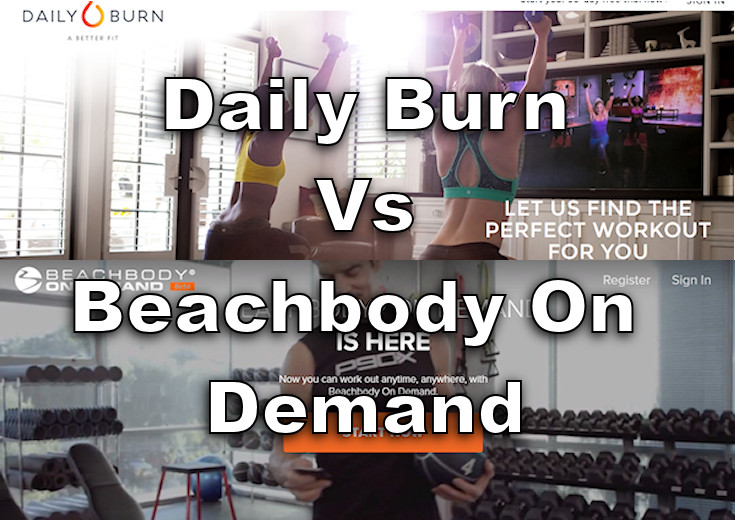 beachbody rockin body youtube